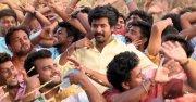 Namma Veettu Pillai Tamil Cinema Latest Pic 8741