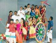 Recent Album Cinema Namma Veettu Pillai 9742