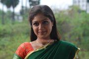 Meghna Raj Nanda Nanditha Still 759