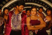 Movie nanda nanditha 5358