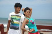Movie Neengatha Ennam 2334