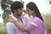 Tamil Movie Neengatha Ennam 7673