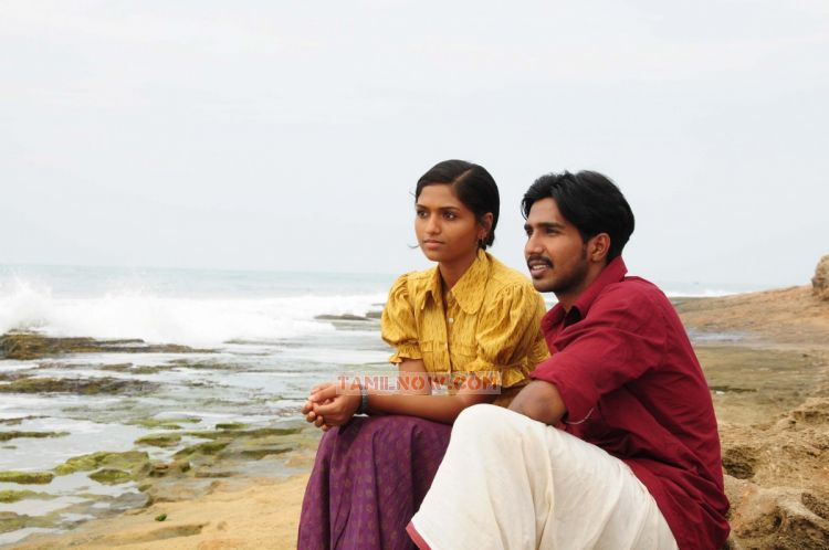 neer paravai full movie download