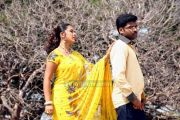 Nellai Pattanam Film Still 1