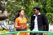 Nellai Pattanam Film Still 6