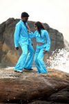 Nellai Pattanam Film Still 8