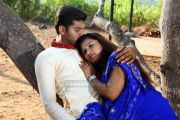 Nellai Pattanam Movie Still 9