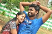 Movie Nila Meethu Kadhal 4501