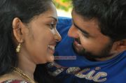 Tamil Movie Nila Meethu Kadhal 468
