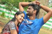 Tamil Movie Nila Meethu Kadhal Stills 2488