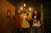 Tamil Cinema Oh My Kadavule 2020 Album 3092