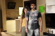 Tamil Film Oh My Kadavule Images 2123