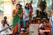 Latest Images Movie Oru Kanavu Pola 676
