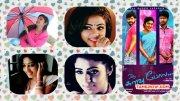 Oru Kanavu Pola Movie New Photos 518