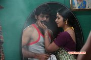 Oru Kanavu Pola Tamil Cinema New Photo 8724