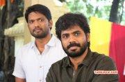 Oru Kanavu Pola Tamil Movie 2017 Pic 1898