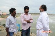 Oru Kanavu Pola Tamil Movie Image 9040
