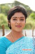Recent Image Oru Kanavu Pola Tamil Movie 8006