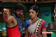 Tamil Film Oru Kanavu Pola Aug 2017 Photos 480