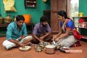 Tamil Film Oru Kanavu Pola Aug 2017 Photos 65