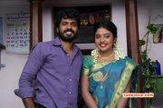 Tamil Movie Oru Kanavu Pola Photo 9406