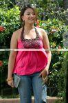 Swetha Basu Prasad Still 1