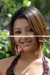 Swetha Basu Prasad Still 4