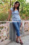 Swetha Basu Prasad Still 6