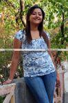 Swetha Basu Prasad Still 7