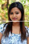 Swetha Basu Prasad Still 8