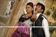 Udaya Kiran And Swetha Basu Prasad 1