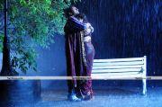 Udaya Kiran And Swetha Basu Prasad 11