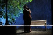 Udaya Kiran And Swetha Basu Prasad 12
