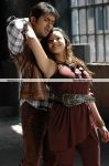 Udaya Kiran And Swetha Basu Prasad 4