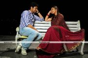 Udaya Kiran And Swetha Basu Prasad 7