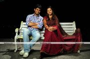 Udaya Kiran And Swetha Basu Prasad 8