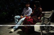 Udaya Kiran And Swetha Basu Prasad 9