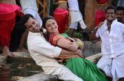Movie Oru Nadigayin Vaakumoolam Stills 2874