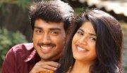 Latest Stills Tamil Cinema Oru Pakka Kathai 2297