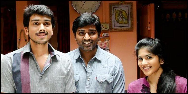 Tamil Cinema Oru Pakka Kathai 2020 Images 5158