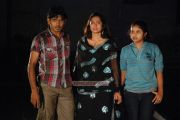 Movie Oththakuthirai 9126
