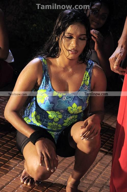 oththikai movie hot still 30   tamil movie oththikai stills
