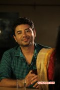 Latest Album Oviya Tamil Movie 5316