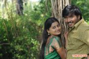 Movie Paakanum Pola Irukku Photos 1479