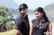 Tamil Movie Paakanum Pola Irukku Photos 2881