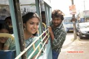 Paambhu Sattai Tamil Film 2015 Wallpaper 8185