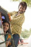 Tamil Cinema Paambhu Sattai Pic 9515