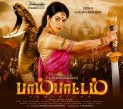 2021 Album Pambattam Tamil Cinema 6428