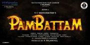 Movie Pambattam 2020 Pictures 9737