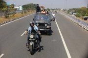 Cinema Pancharaksharam New Pic 3769